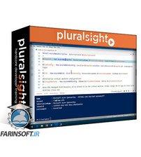 دانلود PluralSight Backing Up Virtual Machines in Microsoft Azure