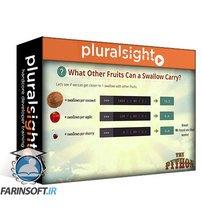 دانلود PluralSight Code School: Try Python