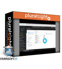 دانلود PluralSight Configuring Serverless Computing in Microsoft Azure