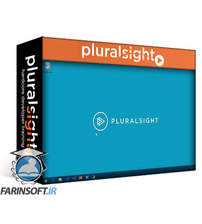 دانلود PluralSight Deploying a Virtual Machine in Microsoft Azure