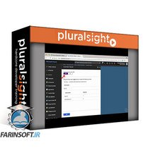 دانلود PluralSight Designing a Disaster Recovery Strategy on Microsoft Azure