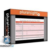 دانلود PluralSight Identifying Roles and Responsibilities in Microsoft Azure