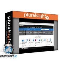 دانلود PluralSight Implementing Microsoft Azure Marketplace Tools & Resources