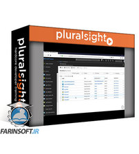 دانلود PluralSight Import and Export Data to Microsoft Azure