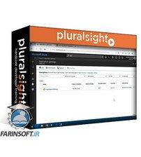 دانلود PluralSight Managing Network Load Balancing in Microsoft Azure