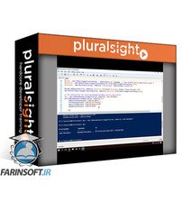 دانلود PluralSight Managing SharePoint 2016 with PowerShell