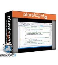 دانلود PluralSight Microsoft Azure Developer: Ensuring Configurability