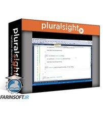 PluralSight Microsoft Azure Developer: Implementing Table Storage