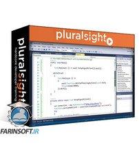 PluralSight Microsoft Azure Developer: Web Jobs