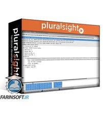 دانلود PluralSight Security Event Triage: Detecting Network Anomalies with Behavioral Analysis