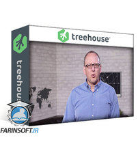 دانلود Treehouse Data Visualization with Bokeh
