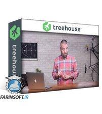 دانلود Treehouse Introduction to Big Data