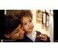 دانلود دوره عکاسی کودک و خانواده ها از عکاس افسانه ای داگلاس کیرکلند