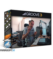 دانلود Groove3 Serum FX: Getting Creative