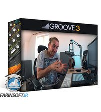 دانلود Groove3 Working with Ableton Live MIDI Effects