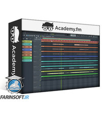 دانلود AcademyFM The Basics of Mastering in FL Studio 12