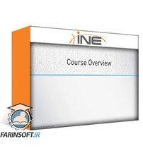 INE Ubuntu Server (18.04)  Installing and Managing openLDAP Directories