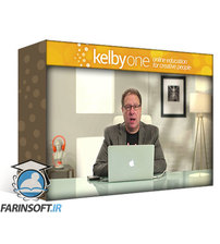 KelbyOne Scott Kelby's 7-Point System for Lightroom Classic