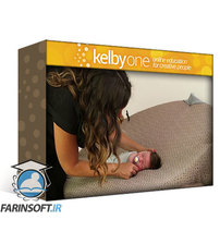 KelbyOne Newborn Photography Master Class