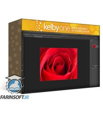 KelbyOne Photoshop for Lightroom Classic Users: The Seven Main Techniques You Need to Know