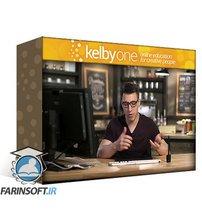 دانلود KelbyOne The Essential Elements of Retouching
