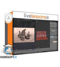 LiveLessons Create Stunning Scenes in Blender – Techniques for Modeling and Rendering 3D Images Part 2