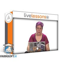 LiveLessons MTA 98-383: Introduction to Programming Using HTML and CSS