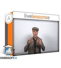دانلود LiveLessons Ultimate Go Programming, Second Edition