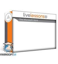 دانلود LiveLessons Windows 10 Exam 70-697: Configuring Windows Devices