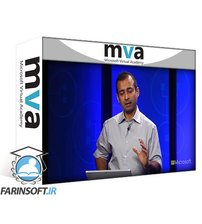 دانلود Microsoft Virtual Academy Continuous Integration and Continuous Deployment