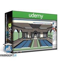Udemy Ctrl+Paint 3D For Illustrators