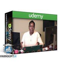 دانلود Udemy LinuxAcademy Red Hat Certified Specialist in OpenShift Administration exam (EX280)