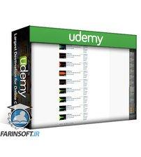 دانلود Udemy SlamAcademy Drum Programming Masterclass, Part 1: Rhythms & Patterns