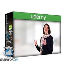 Udemy Create a Great Career Plan