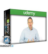 دانلود Udemy Sales Skills Mastery 2: The Ultimate Sales Shortcuts