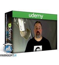 دانلود Udemy Spring Core Advanced – Beyond the Basics