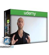دانلود Udemy The Complete Video Production Course – Beginner To Advanced