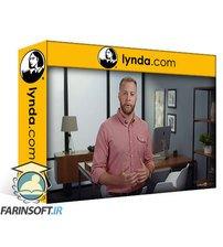 دانلود lynda Communication for Product Managers