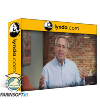 دانلود lynda Digital Marketing Trends