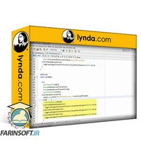 دانلود lynda Need for Java EE concurrency