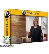 دانلود lynda Preparing for Successful Communication