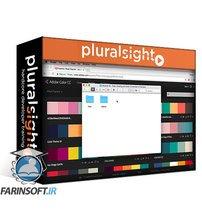 دانلود PluralSight After Effects CC Color Grading