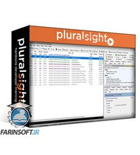 دانلود PluralSight Debugging Your Website with Fiddler and Chrome DevTools