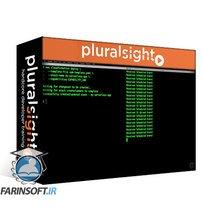 PluralSight Deploying Serverless Applications in AWS Using the Serverless Application Model