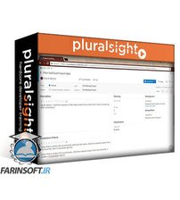 PluralSight Determining Feasibility and Refining Requirements for Microsoft Azure