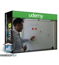 Udemy Amazon Web Services – Understanding the VPC