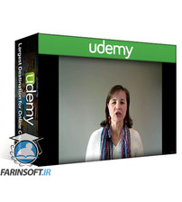 Udemy American English: Important Sounds for Perfect Pronunciation