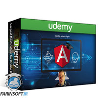 Udemy Angular Progressive Web Apps (PWA) MasterClass & FREE E-Book