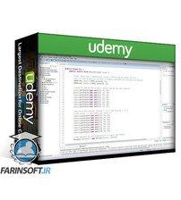 Udemy Artificial Intelligence III – Deep Learning in Java