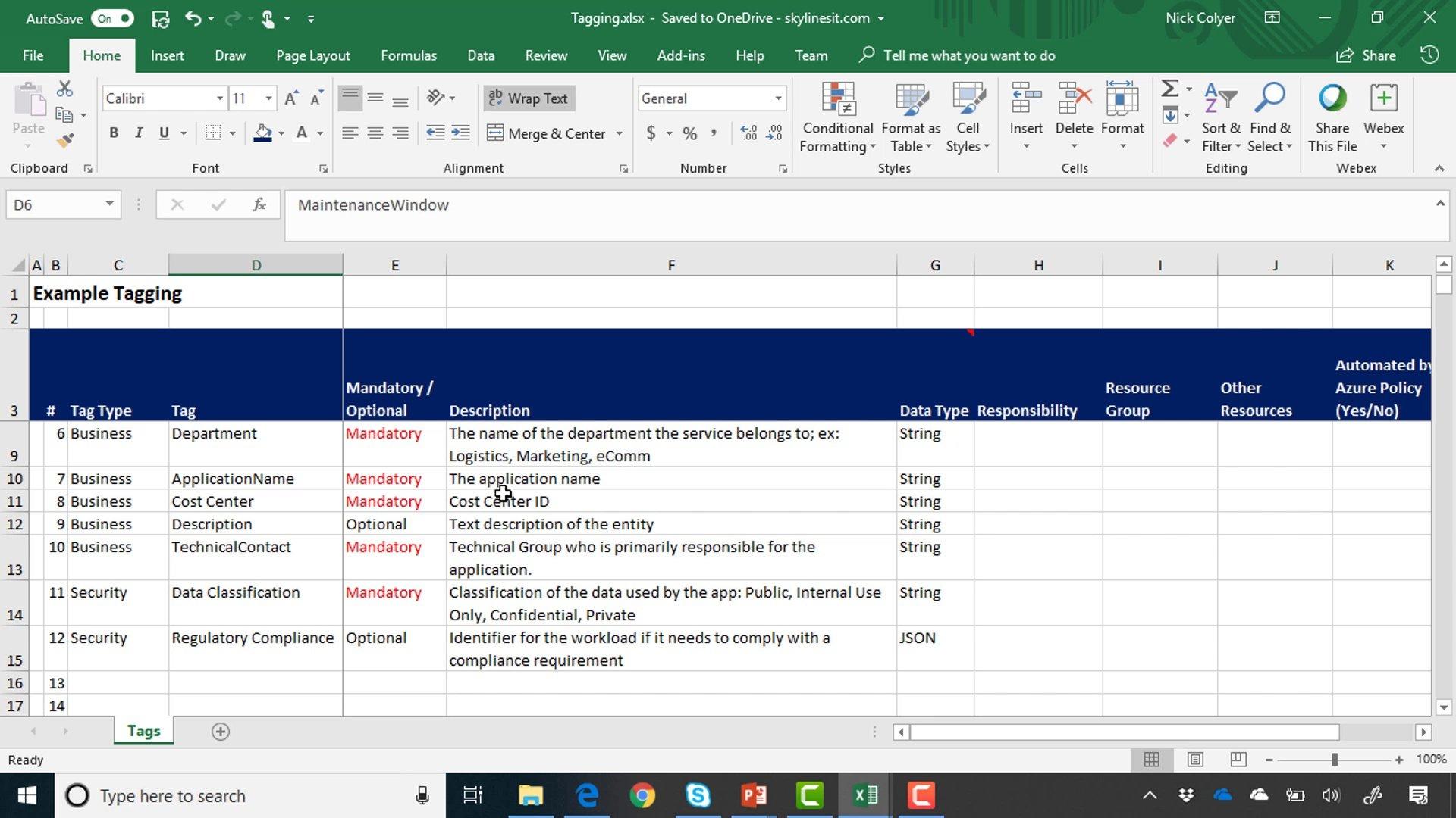 دانلود Udemy Microsoft AZ-100: Azure Infrastructure and